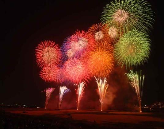 edogawaku-fireworks