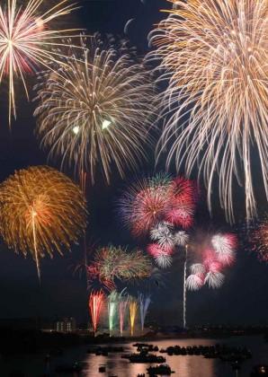 itabashi-fireworks
