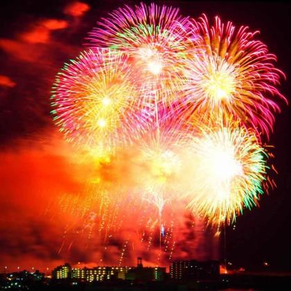 shonan-hiratsuka-fireworks