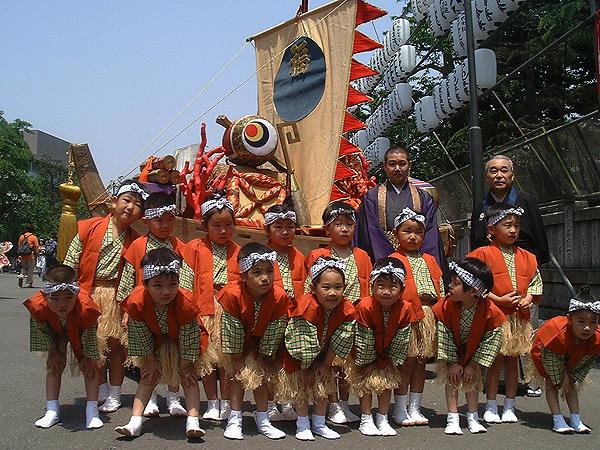 takaranomai dance