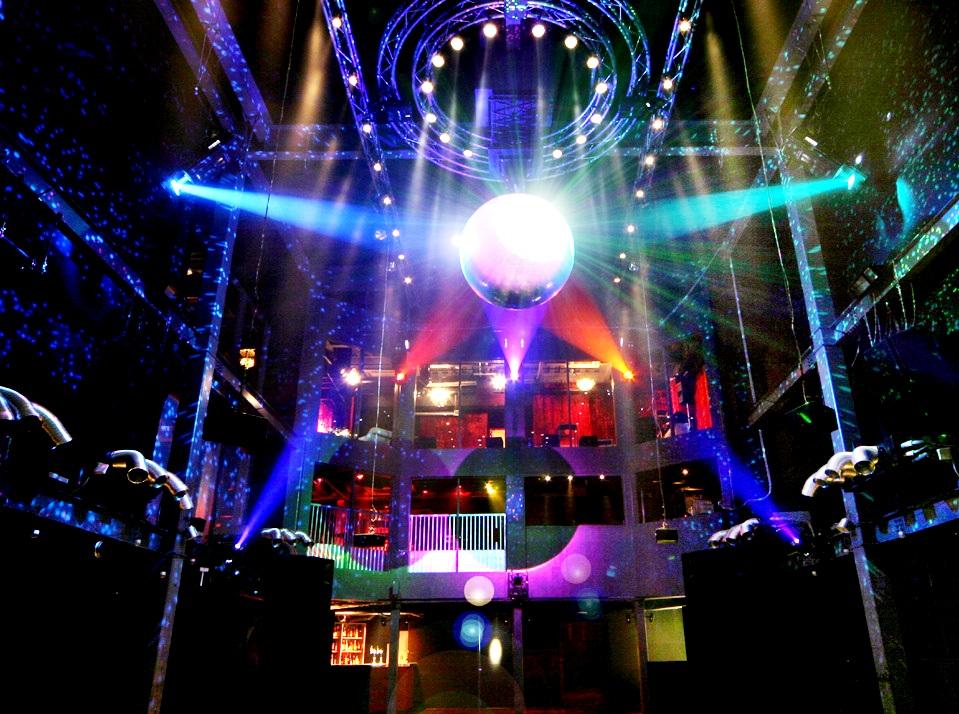 5 best nightclubs in Tokyo, Japan | Travelience