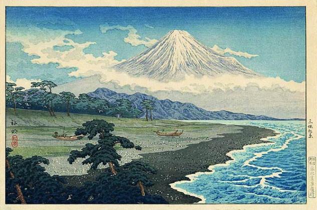 miho-matsubara