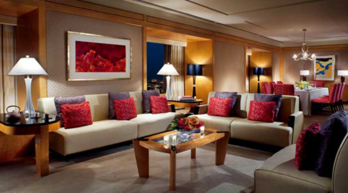 Ritz-Carlton-Tokyo2