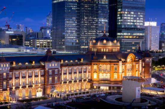 Tokyo-Station-Hotel2