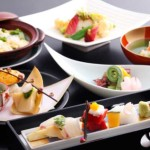The best 10 high-end restaurants in Tokyo, Japan