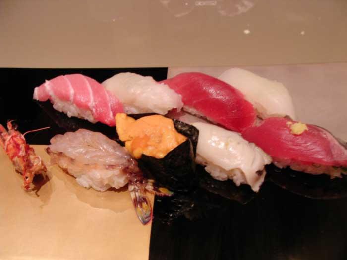 sushi-kyubey