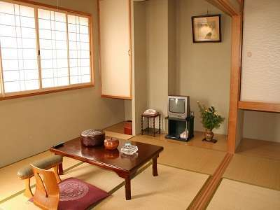 tsuruyaryokan