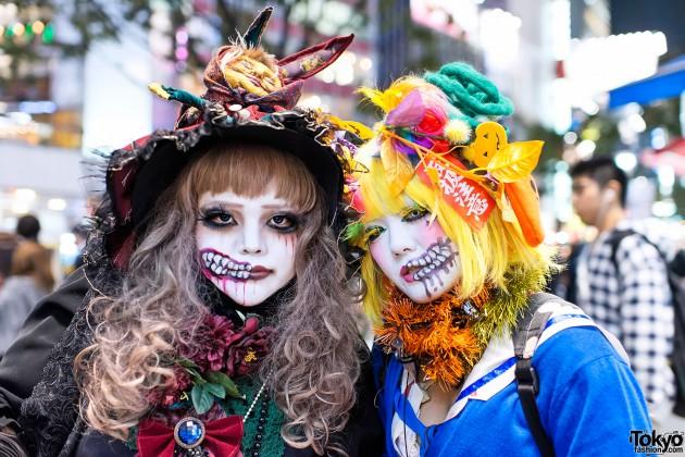 Harajuku-Shibuya-Halloween-Pictures-2012-011