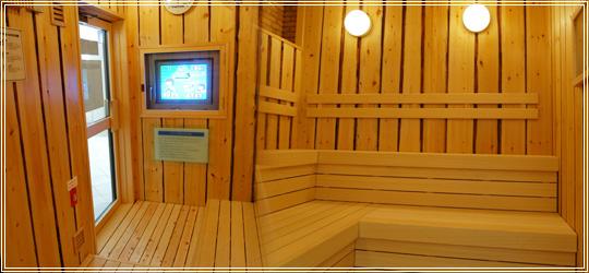 img-bath-sauna