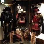 The Craziest Themed Restaurants in Japan