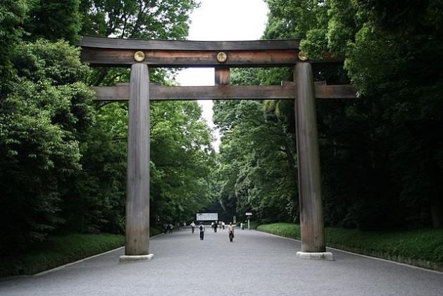 640px-Tokyo_Meiji_Shrine_Torii