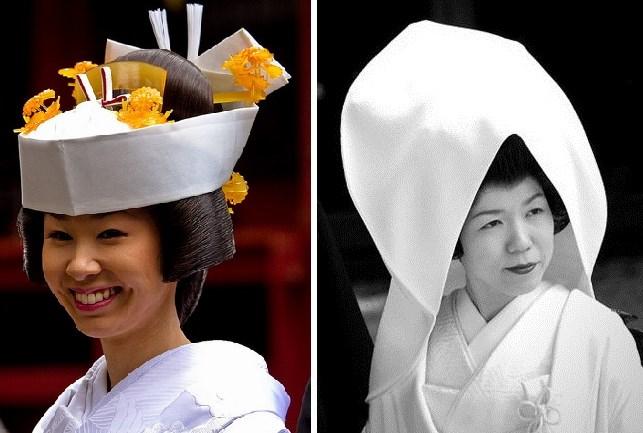 japan women beautiful