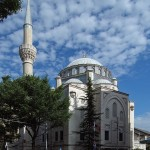 Looking for mosque in Tokyo? Here's a list.