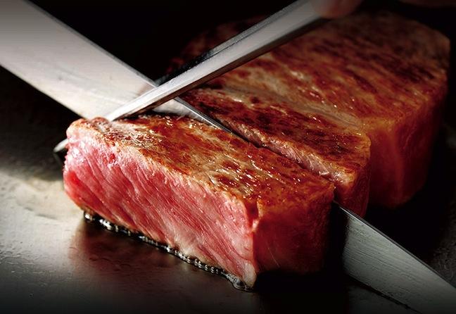 Hasil gambar untuk kobe beef