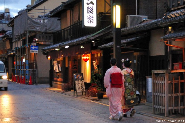 geisha-gion-kyoto-big