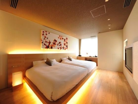 cn_image_3.size.hotel-kanra-kyoto-japan-112278-4