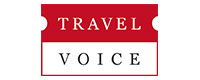 travel-voice