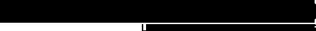 rafu-logo